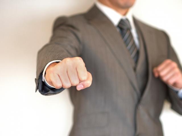 ブラック企業を辞める時に使える労働基準法をまとめてみた!