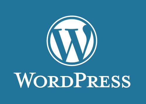 収益目的のブログ作成はWordPress推奨!利点と欠点を書く!