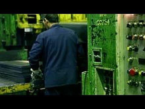 工場勤務は危険で命がけなので避けるべきと経験談から断言する!