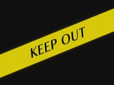 財政破綻の先にある預金封鎖という危機の対策の為に資産運用はすべき!