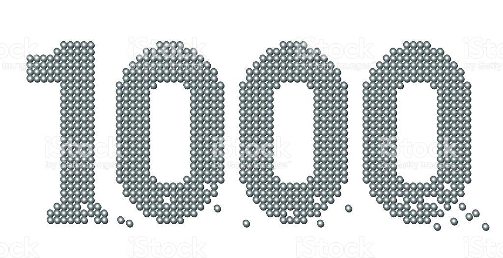 10ヶ月で1000記事書いて感じた「3ヶ月100記事」の意味を語る!