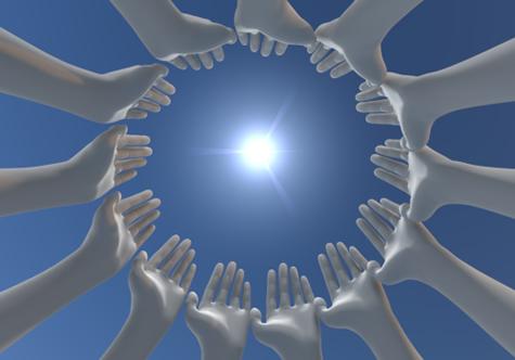 「一致団結・全社一丸となって」という言葉を出す会社は危ない件