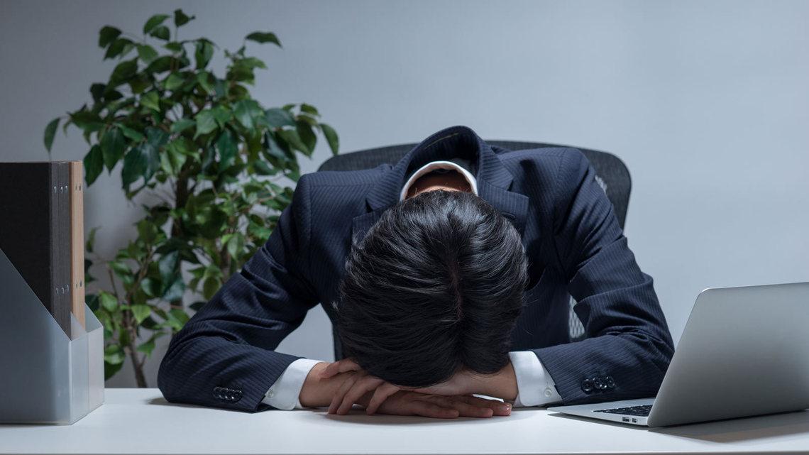 中小企業は就職するメリット一切なし!価値が無い6つの理由を語る!