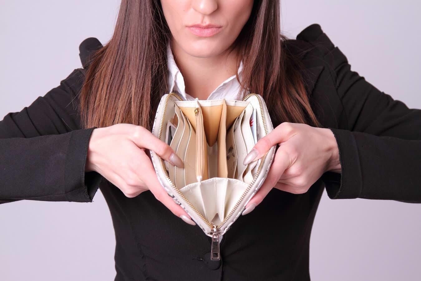 給料が安いと不満を感じたら昇給を待つよりも転職すべき理由を語る!