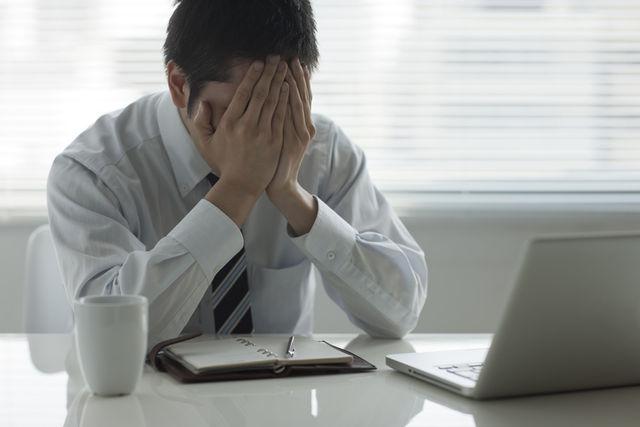 人が嫌がる仕事ほど給料が安いという現実と仕組みを語る!