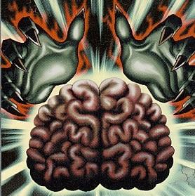 新人研修からでもまだ間に合う!逃げるべき洗脳研修の特徴書く!