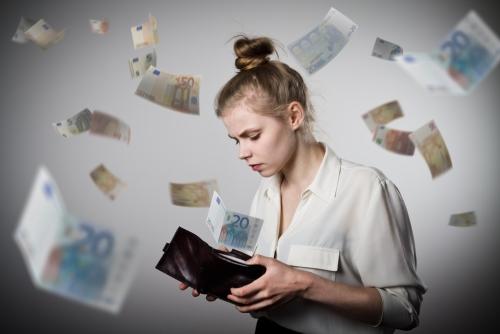 会社が少しの経費でも自腹を要求してきたら絶対に転職すべき理由を語る