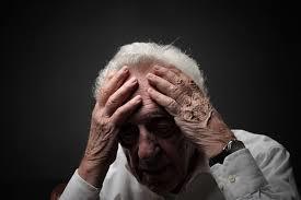 ブラック企業で定年まで無理しても老後が安定しないと断言する理由を語る!