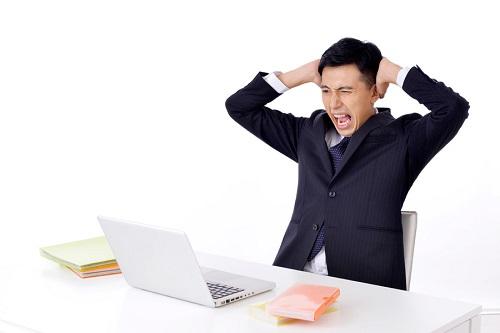 職場で業務改善の意見は絶対に出すべきではない理由を語る!