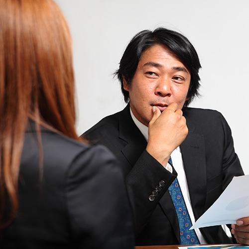 交通事故で相手の保険屋が弁護士介入させてもビビる必要ないことを語る!
