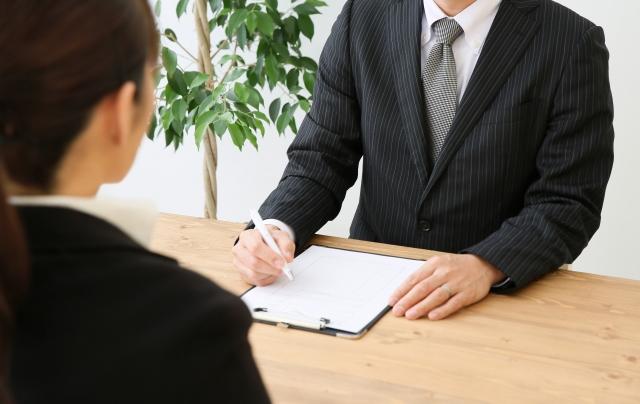 【交通事故】保険会社との争いに弁護士介入前にすべき事を書く!