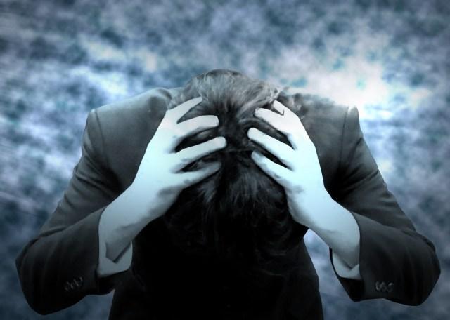 入社しておかしいや理不尽や苦痛を少しでも感じたら他と比較すべき!