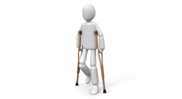 【交通事故】後遺症認定は相手保険会社に絶対に任せてはいけない!