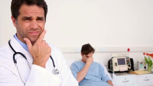 【交通事故】医者は事故の患者を嫌がる!それでも味方にするコツを書く!