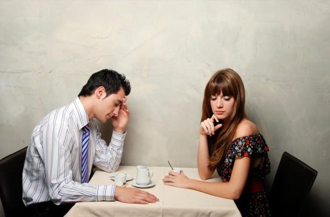 社内恋愛は危険!ブラック企業に洗脳されたくなかったら絶対にするな!