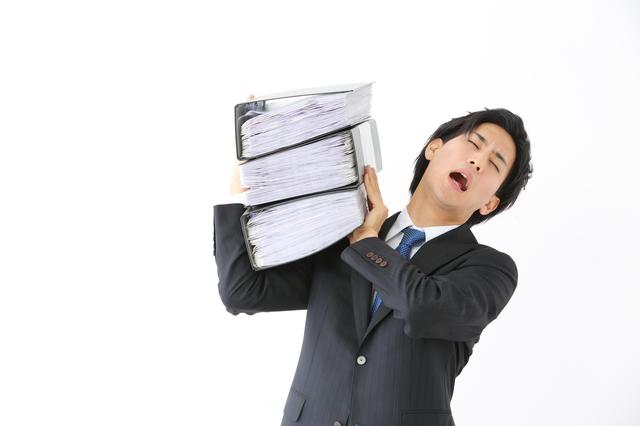 やりがいを強調する職場は自慢のやりがいすら無いと断言する!