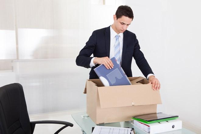 転勤ありはブラック企業の証!入社する価値なしのゴミと断言する!