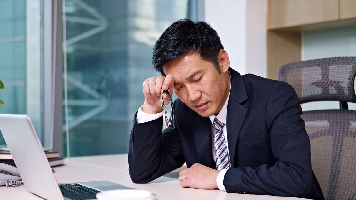 надеюсь, что китаец бизнесмен фото своими друзьями